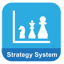 Strategy System