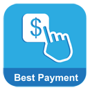 Best Payment