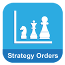 Stratergy Orders