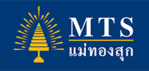 MTS Gold LOGO